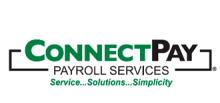 Connect Pay