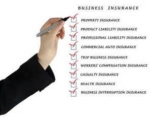 48328 business insurance